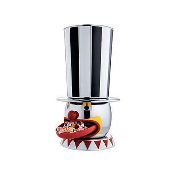 Alessi - Edition limitée Candyman