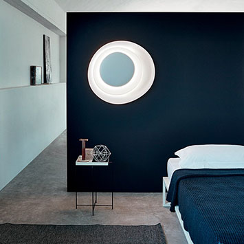 Foscarini - Applique Bahia