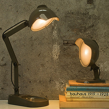 Diesel with Foscarini - Duii