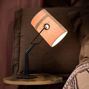 Foscarini - Lampe à poser Fork