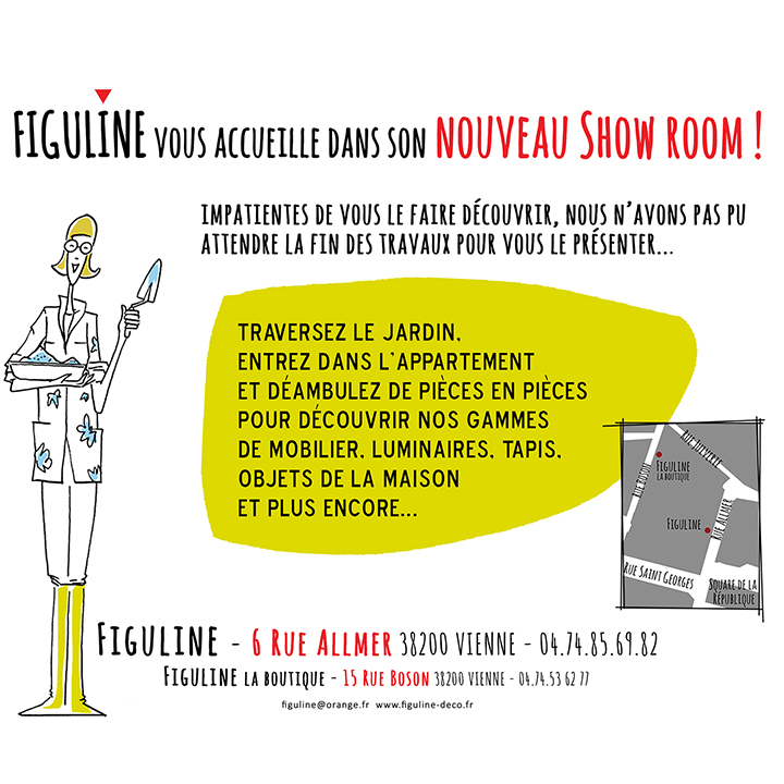 ouverture-showroom