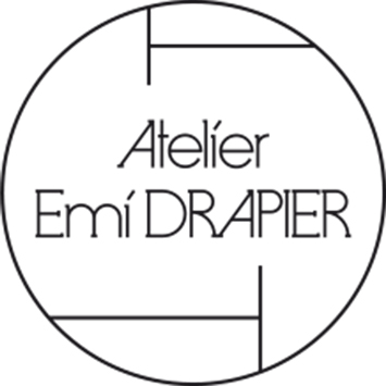 Emi Drapier