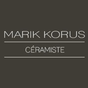 Marik Korus