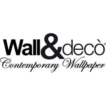 wall dec figuline cr ateur d 39 int rieurs. Black Bedroom Furniture Sets. Home Design Ideas