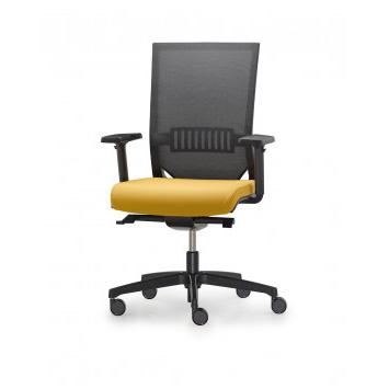 Chaise de bureau Easy Pro
