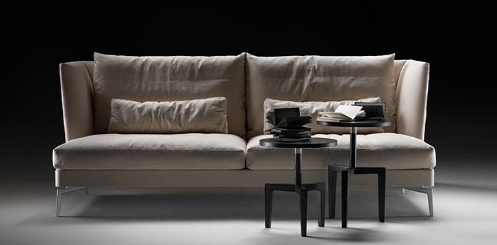 flexform figuline cr ateur d 39 int rieurs. Black Bedroom Furniture Sets. Home Design Ideas