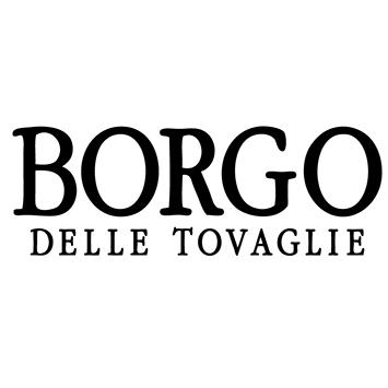 Borgo delle tovaglie