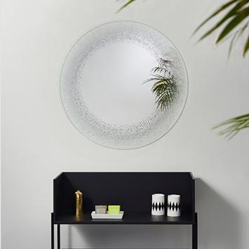 Miroir Fade