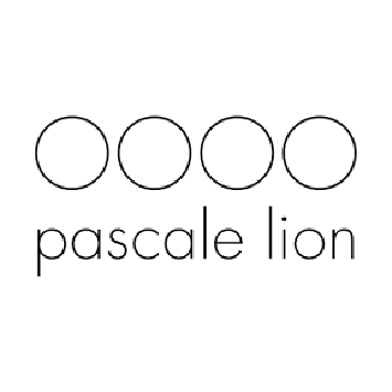 Pascale Lion