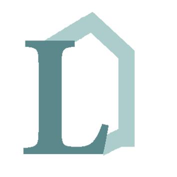 Lalie Design