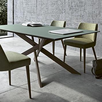 Table Maxxi