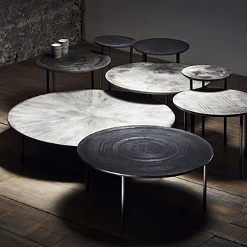 Tables Multi Moon