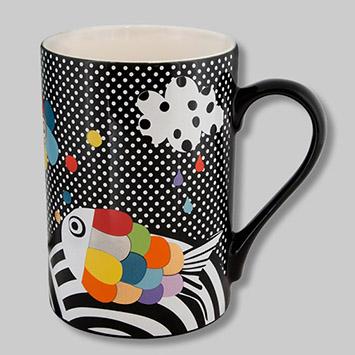 Mug Schluck