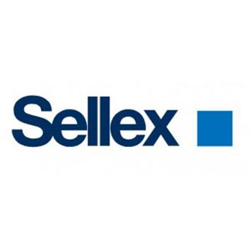 Sellex