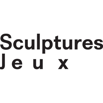 Sculptures Jeux